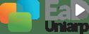 logo-uniarp-ead-web
