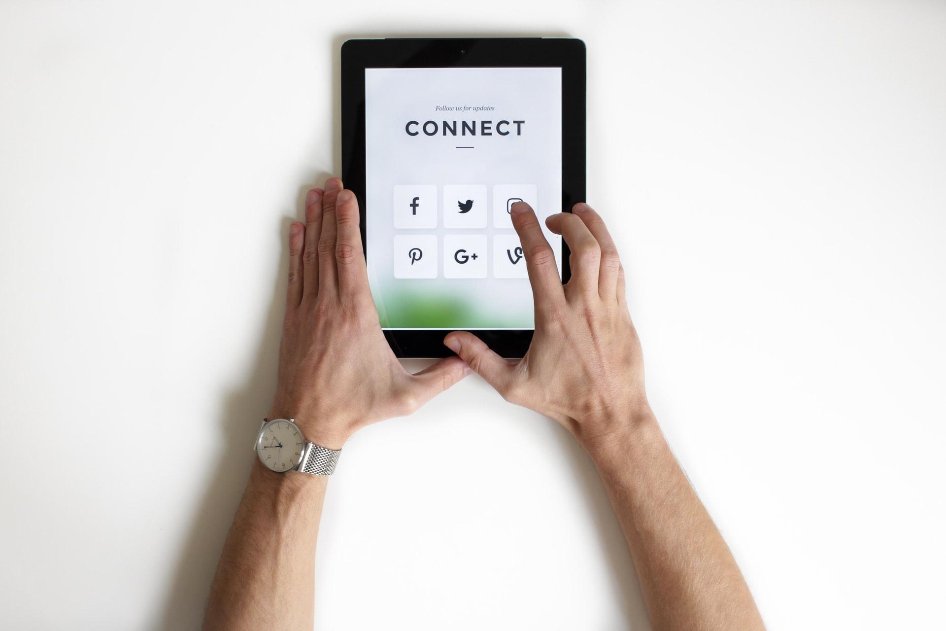 alfabetismo digital