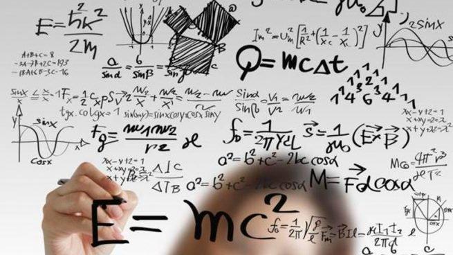 formulas-de-fisica-enem