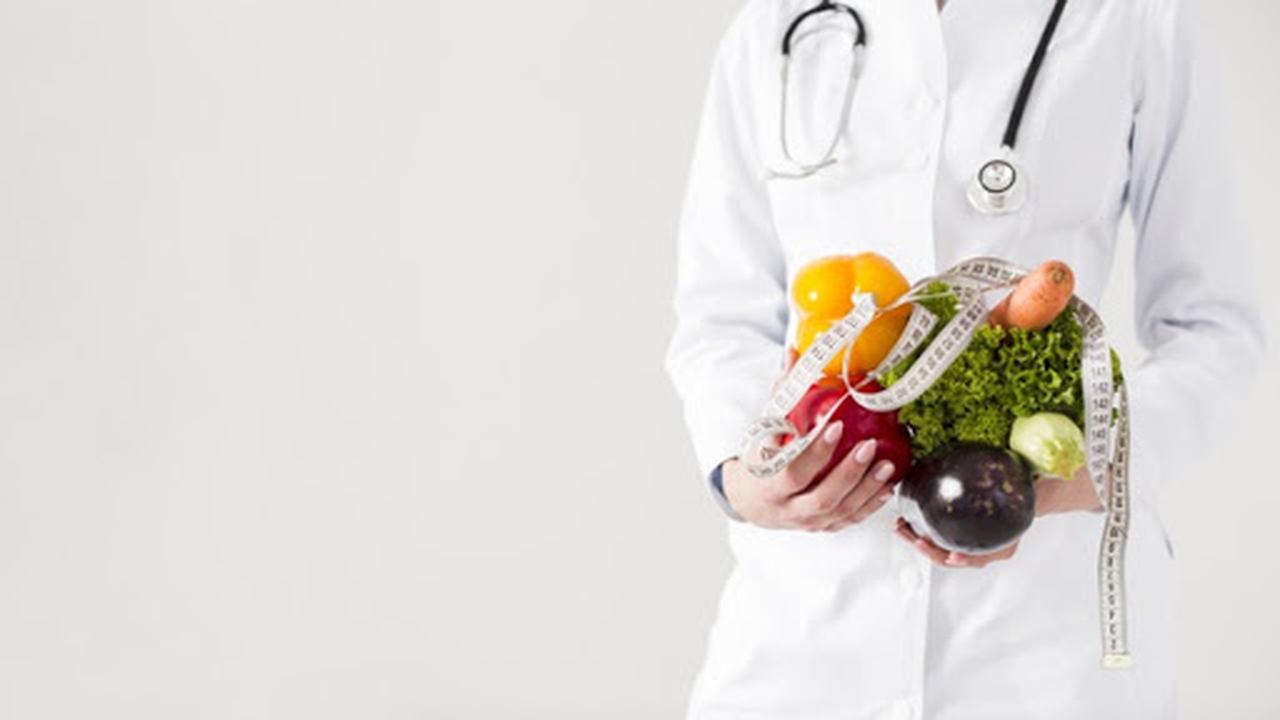 quanto-ganha-um-nutricionista
