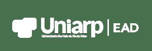 uniarp branco-1
