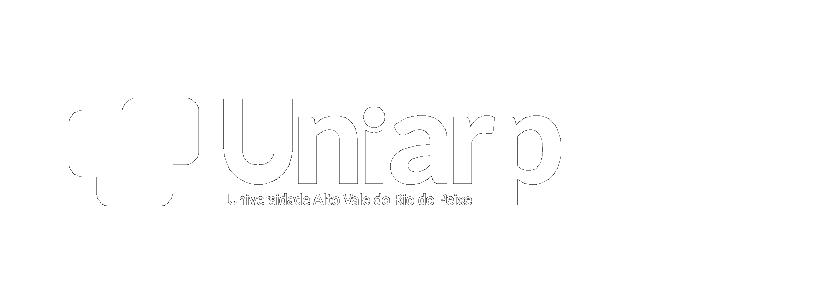 uniarp branco