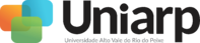 uniarp-logo