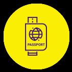 Cursos 01 - Passaporte