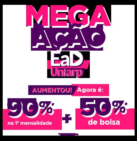 mega-acao