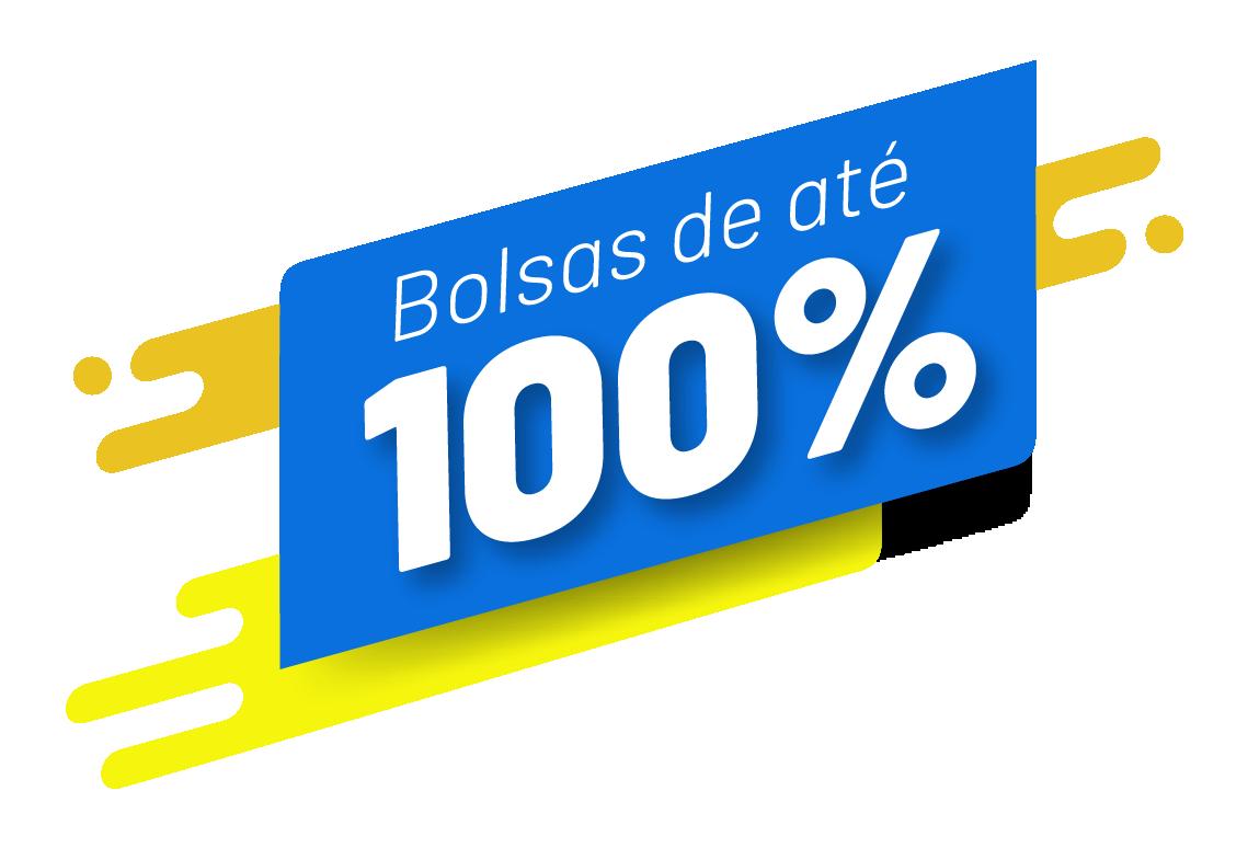 bolsa-100-uniarp-ead