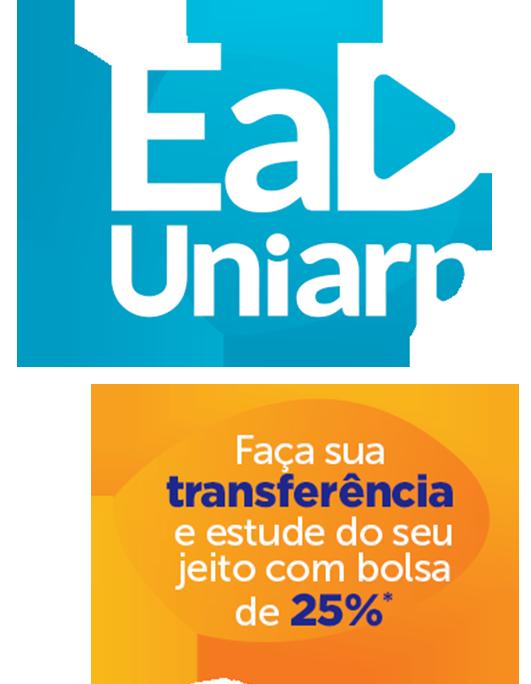 uniarp-transferencia-lp-desk-v2